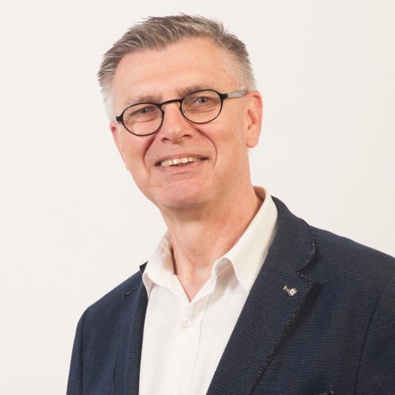 Dirk Nootenboom