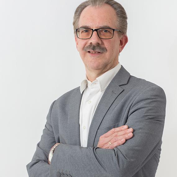Jan Aanen